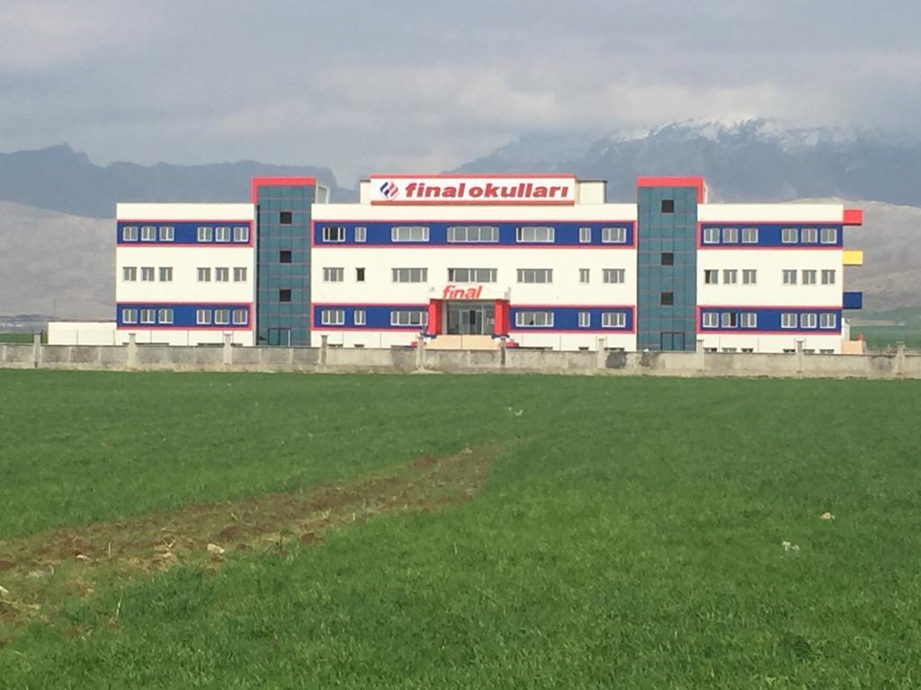 silopi final okulları